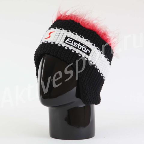 Картинка шапка с ушами Eisbar star cocker sp 700 - 1