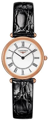 Longines L4.191.8.11.0