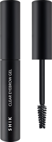 SHIK BEAUTY Clear eyebrow gel