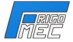 Frigomec F004/T2
