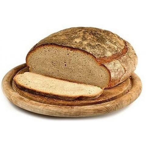Хлеб 10 мл ВАК