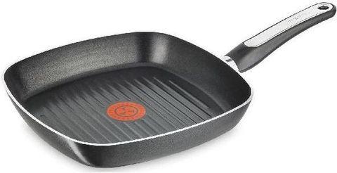 Сковорода гриль TEFAL B3604082