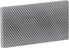 Напильник запасной Swix T206XS для канторезов TA3001 и TA3002