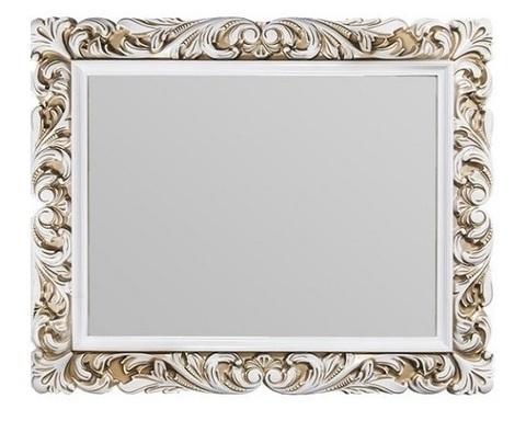 Зеркало  НАТАЛИ  ППУ  800*960 (спальня)