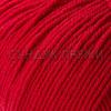 Gazzal Baby Cotton 3439 (Красный)
