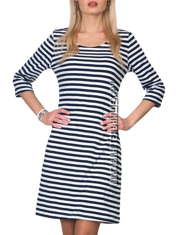 Одежда В Морском Стиле Купить Интернет Магазин