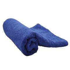 Полотенце из микрофибры AceCamp Microfibre Towel Terry S