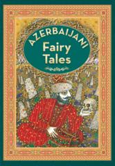 Azerbaijan Fairy Tales 2