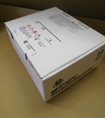 A79765 Антимюллеров гормон (AMH/MIS), без калибраторов/контролей, 96 Beckman Coulter, Inc., USA