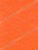 Оранжевый пиксель