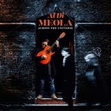 Al Di Meola / Across The Universe (2LP)