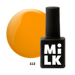 Гель-лак Milk Simple 112 Pinata, 9мл.