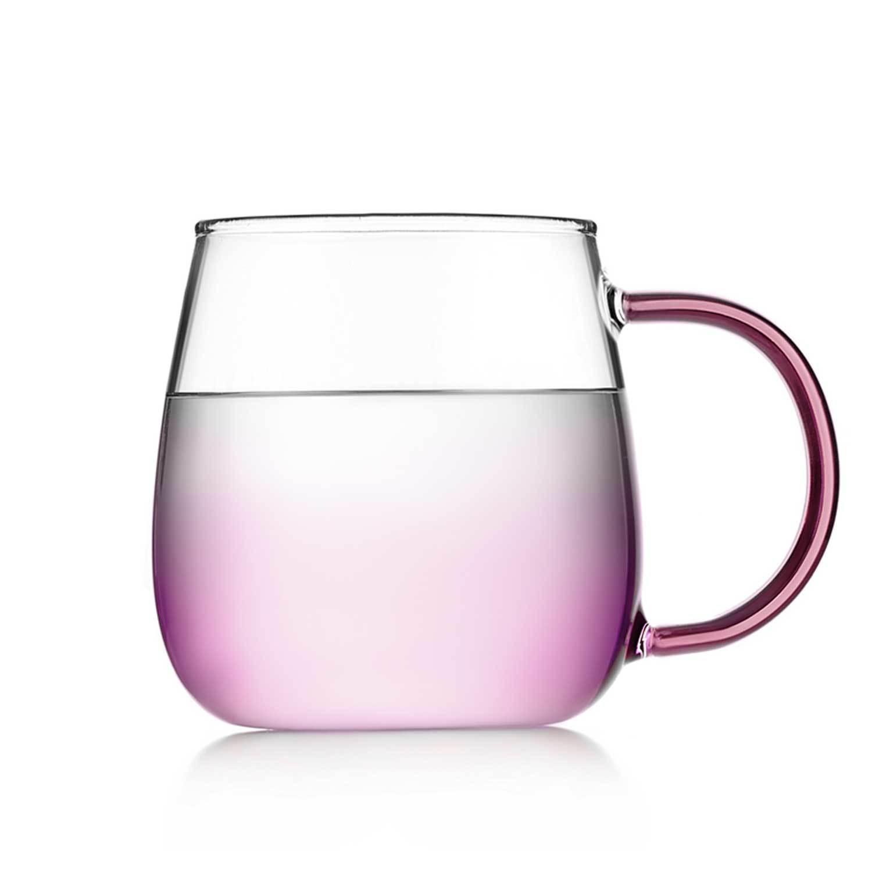 Все товары Чашка-кружка Milan 380 мл с розовой ручкой, цветное стекло градиент розового цвета Teastar kruzhka_cvetnaya_Milan380p_teastar.jpg