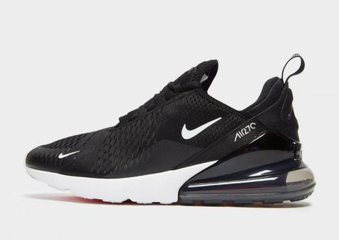 Nike | Кроссовки | Экокожа