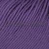 Gazzal Baby Cotton 3440 (Черничный смузи)