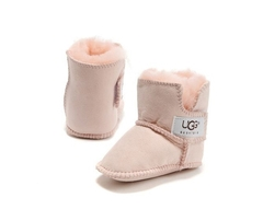 /collection/kids-baby-pinetki/product/ugg-baby-erin-pink