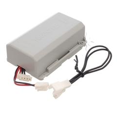 Аккумуляторная батарея LIPO Battery 11.1V 1000mAh LB-010