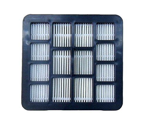 Выходной фильтр для пылесоса Hoover Telios Plus