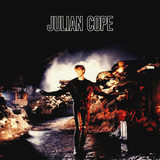 Julian Cope / Saint Julian (LP)