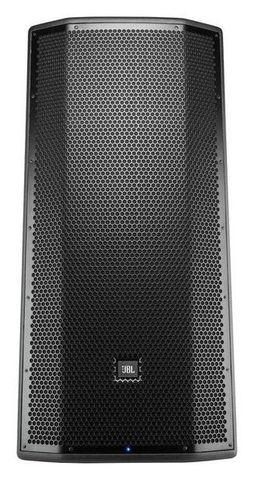 JBL PRX835W акустична система
