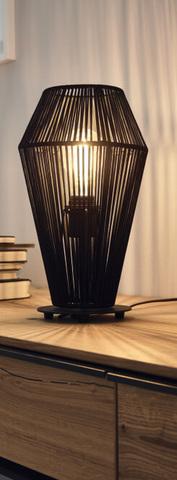 Настольная лампа Eglo PALMONES 97796 2