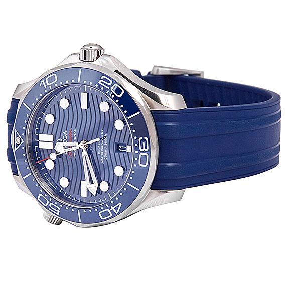 Часы наручные Omega 21032422003001