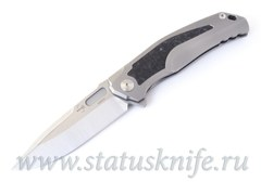 Нож Boker Plus 01BO2020 Collection