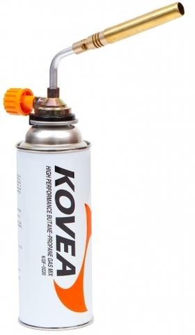 Картинка горелка Kovea KT-2104  - 1