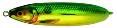 Блесна RAPALA Minnow Spoon 06 /GSD