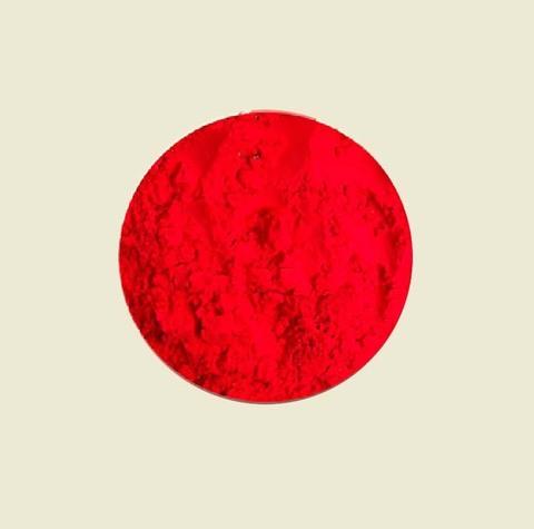 Кандурин Красный 10г, супер плотный
