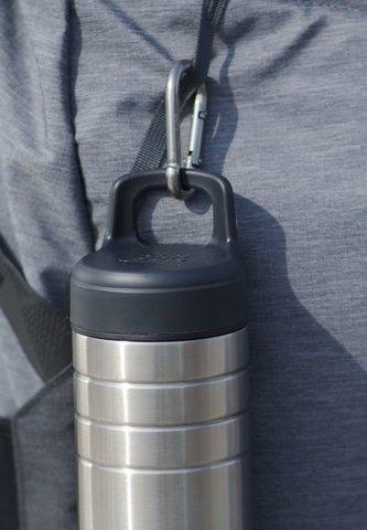 Термос Esbit Majoris WM700TL-S (0,7 литра), стальной