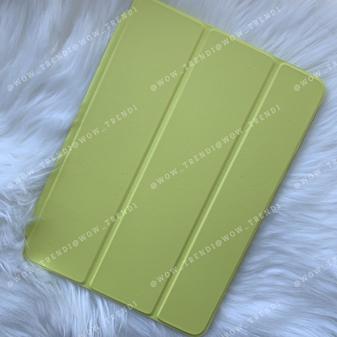 Чехол Smart Case iPad Air 2 /yellow/