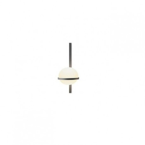 Настенный светильник Palma 3710 by Vibia