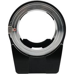 Адаптер для объектива Techart PRO Leica M Mount Lens to Sony E-Mount Camera Autofocus Adapter