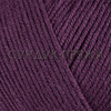 Gazzal Baby Cotton 3441 (Спелый инжир)