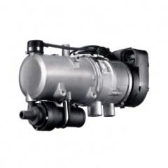 Жидкостный предпусковой подогреватель Thermo 90 ST (дизель) 12V