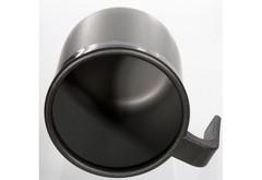 Кружка Esbit алюминиевая, 0.35 л