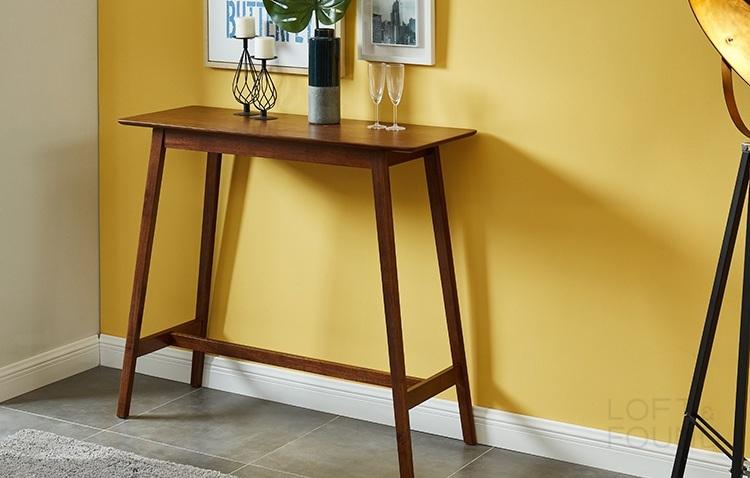 Барный стол Quji