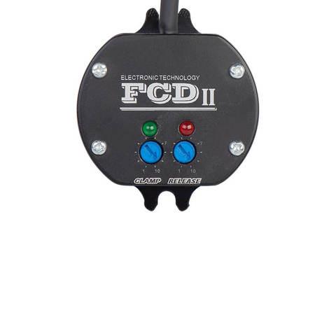 Топливная отсечка FCD-2 Turbosmart style