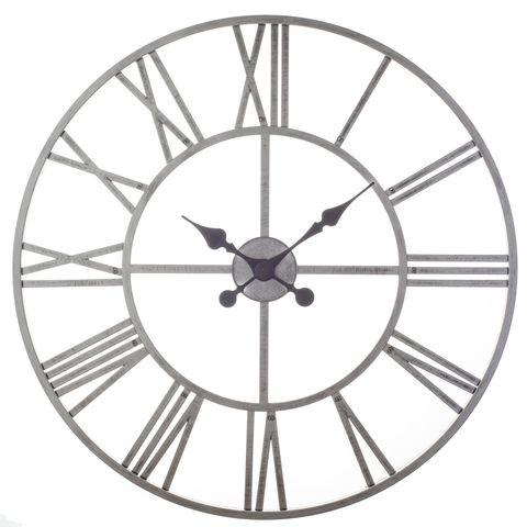 Настенные часы Aviere 27515