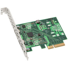 Адптер PCIe Sonnet Thunderbolt 3 Upgrade Card for Echo Express III-D and III-R