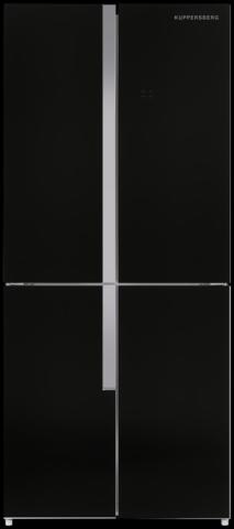 Холодильник Kuppersberg NFML 177 BG