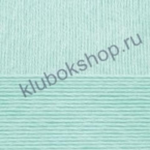 Классический хлопок (Пехорка) 411 - интернет-магазин