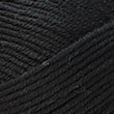 Купить Пряжа Nako Calico Код цвета 217 | Интернет-магазин пряжи «Пряха»