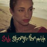 Sade / Stronger Than Pride (CD)