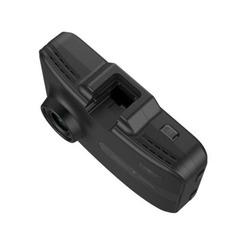 Купить комбо-устройство Street Storm STR-9930SE (видеорегистратор, радар-детектор, GPS-информатор) от производителя, недорого.