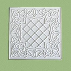 Плитка Каф'декоръ 10*10см., арт.034