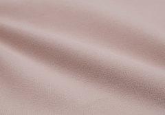 Микровелюр Newtone flamingo (Ньютон фламинго)
