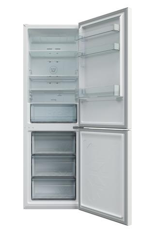 Холодильник Candy CCRN 6180W