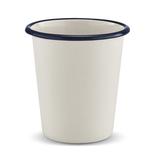 Чашка 0.32 л BOHEME BLUE, артикул 14930094, производитель - Beka